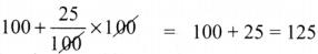 Samacheer Kalvi 8th Maths Guide Answers Chapter 4 Life Mathematics Ex 4.1 11