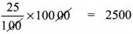 Samacheer Kalvi 8th Maths Guide Answers Chapter 4 Life Mathematics Ex 4.1 14