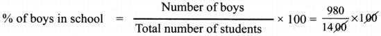 Samacheer Kalvi 8th Maths Guide Answers Chapter 4 Life Mathematics Ex 4.1 2