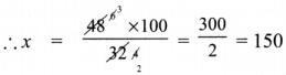 Samacheer Kalvi 8th Maths Guide Answers Chapter 4 Life Mathematics Ex 4.1 4