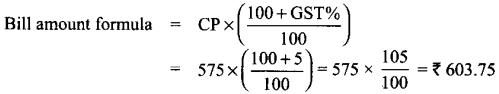 Samacheer Kalvi 8th Maths Guide Answers Chapter 4 Life Mathematics Ex 4.2 4
