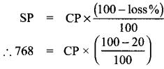 Samacheer Kalvi 8th Maths Guide Answers Chapter 4 Life Mathematics Ex 4.2 9