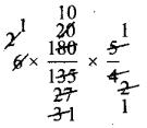 Samacheer Kalvi 8th Maths Guide Answers Chapter 4 Life Mathematics Ex 4.4 5