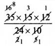 Samacheer Kalvi 8th Maths Guide Answers Chapter 4 Life Mathematics Ex 4.5 14