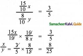 Samacheer Kalvi 8th Maths Guide Answers Chapter 4 Life Mathematics Ex 4.5 18
