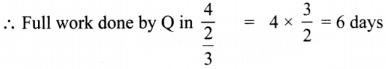 Samacheer Kalvi 8th Maths Guide Answers Chapter 4 Life Mathematics Ex 4.5 26