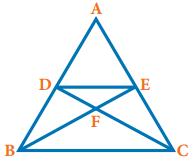 Samacheer Kalvi 8th Maths Guide Chapter 7 Information Processing InText Questions 1