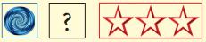 Samacheer Kalvi 8th Maths Guide Chapter 7 Information Processing InText Questions 12