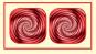 Samacheer Kalvi 8th Maths Guide Chapter 7 Information Processing InText Questions 14