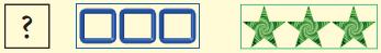 Samacheer Kalvi 8th Maths Guide Chapter 7 Information Processing InText Questions 20