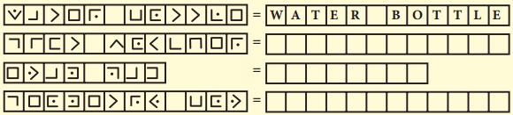 Samacheer Kalvi 8th Maths Guide Chapter 7 Information Processing InText Questions 48