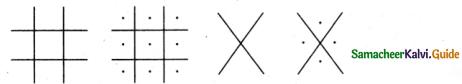 Samacheer Kalvi 8th Maths Guide Chapter 7 Information Processing InText Questions 56