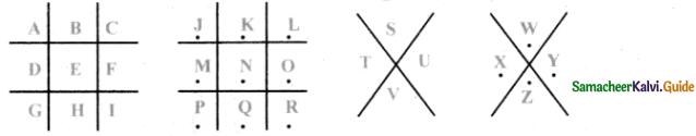 Samacheer Kalvi 8th Maths Guide Chapter 7 Information Processing InText Questions 57
