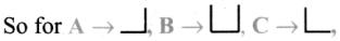 Samacheer Kalvi 8th Maths Guide Chapter 7 Information Processing InText Questions 58