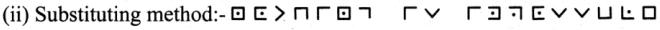 Samacheer Kalvi 8th Maths Guide Chapter 7 Information Processing InText Questions 62