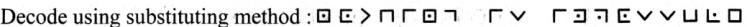 Samacheer Kalvi 8th Maths Guide Chapter 7 Information Processing InText Questions 64