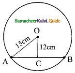 Samacheer Kalvi 9th Maths Guide Chapter 4 Geometry Ex 4.3 4