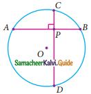 Samacheer Kalvi 9th Maths Guide Chapter 4 Geometry Ex 4.3 8