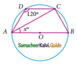 Samacheer Kalvi 9th Maths Guide Chapter 4 Geometry Ex 4.4 1