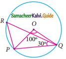 Samacheer Kalvi 9th Maths Guide Chapter 4 Geometry Ex 4.4 10