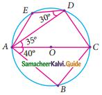 Samacheer Kalvi 9th Maths Guide Chapter 4 Geometry Ex 4.4 2