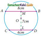 Samacheer Kalvi 9th Maths Guide Chapter 4 Geometry Ex 4.4 5