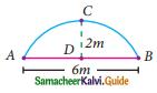 Samacheer Kalvi 9th Maths Guide Chapter 4 Geometry Ex 4.4 6