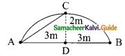 Samacheer Kalvi 9th Maths Guide Chapter 4 Geometry Ex 4.4 7