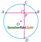 Samacheer Kalvi 9th Maths Guide Chapter 4 Geometry Ex 4.4 9