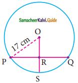 Samacheer Kalvi 9th Maths Guide Chapter 4 Geometry Ex 4.7 14