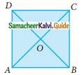 Samacheer Kalvi 9th Maths Guide Chapter 4 Geometry Ex 4.7 2
