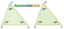 Samacheer Kalvi 9th Maths Guide Chapter 4 Geometry Ex 4.7 4