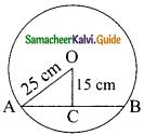 Samacheer Kalvi 9th Maths Guide Chapter 4 Geometry Ex 4.7 6