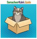 Samacheer Kalvi 5th English Guide Term 1 Poem 3 Patriotism 1