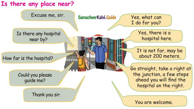 Samacheer Kalvi 5th English Guide Term 1 Poem 3 Patriotism 6