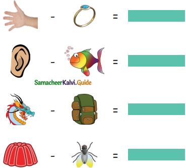 Samacheer Kalvi 5th English Guide Term 1 Prose Chapter 1 Earth, The Desolated Home 21