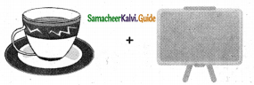 Samacheer Kalvi 5th English Guide Term 1 Prose Chapter 1 Earth, The Desolated Home 23