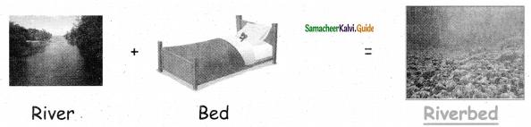 Samacheer Kalvi 5th English Guide Term 1 Prose Chapter 1 Earth, The Desolated Home 26