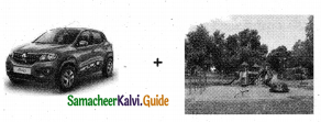 Samacheer Kalvi 5th English Guide Term 1 Prose Chapter 1 Earth, The Desolated Home 27