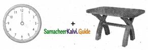 Samacheer Kalvi 5th English Guide Term 1 Prose Chapter 1 Earth, The Desolated Home 29