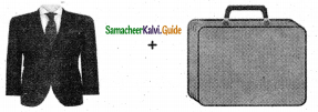 Samacheer Kalvi 5th English Guide Term 1 Prose Chapter 1 Earth, The Desolated Home 31