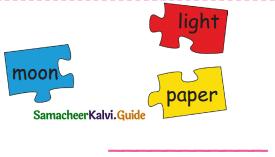 Samacheer Kalvi 5th English Guide Term 1 Prose Chapter 1 Earth, The Desolated Home 37