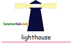 Samacheer Kalvi 5th English Guide Term 1 Prose Chapter 1 Earth, The Desolated Home 4