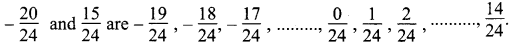 Samacheer Kalvi 9th Maths Guide Chapter 2 Real Numbers Additional Questions 2