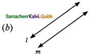 Samacheer Kalvi 9th Maths Guide Chapter 3 Algebra Ex 3.15 2