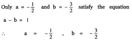 Samacheer Kalvi 11th Maths Guide Chapter 10 Differentiability and Methods of Differentiation Ex 10.5 38