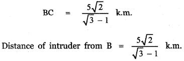Samacheer Kalvi 11th Maths Guide Chapter 3 Trigonometry Ex 3.10 15