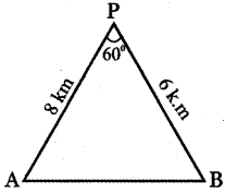 Samacheer Kalvi 11th Maths Guide Chapter 3 Trigonometry Ex 3.10 16