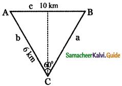 Samacheer Kalvi 11th Maths Guide Chapter 3 Trigonometry Ex 3.10 17