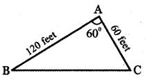 Samacheer Kalvi 11th Maths Guide Chapter 3 Trigonometry Ex 3.10 21